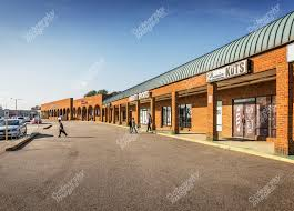 Waterstone Defeasance LLC Closes on a $11.8 Million CMBS Loan